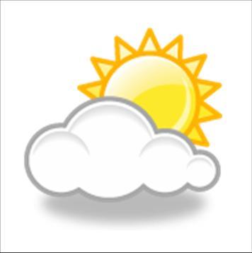 Allerta meteo fino a martedì prossimo. Previsti temporali e grandinate
