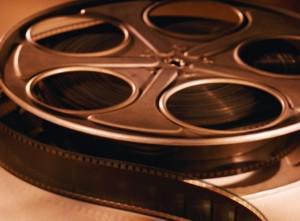Programmazione sale cinematografiche a Grosseto dal 18 al 24 luglio