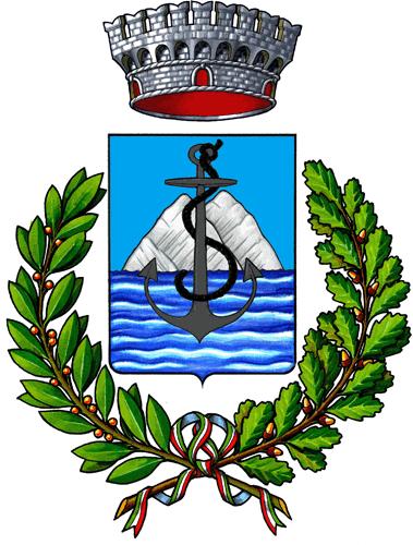 Monte Argentario: allerta meteo prorogata fino alla mezzanotte di giovedì prossimo