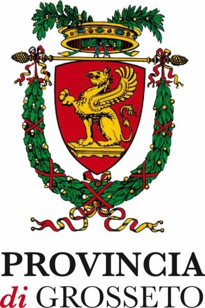 La Provincia di Grosseto mette all'asta sette immobili