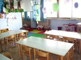 Iside: pubblicato un avviso per educatori e insegnanti di sostegno in asili nido e scuole dell'infanzia