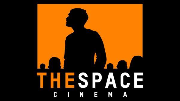 Un Natale ricco di iniziative al The Space Cinema Grosseto