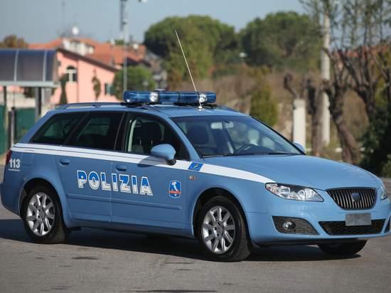 Spacciava cocaina davanti alle Poste centrali: arrestata 39enne a Grosseto