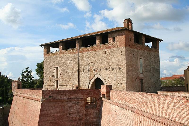 """""""I luoghi del tempo"""": Grosseto ospita sabato la prima tappa del festival con numerosi eventi culturali"""