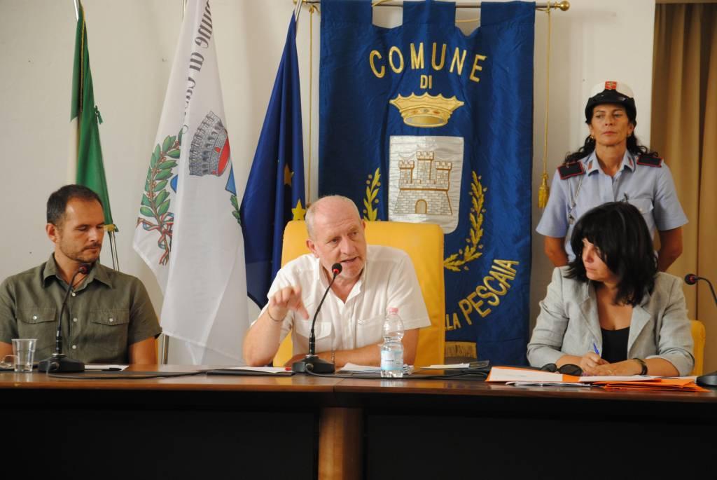 Photo of Le decisioni prese dal Consiglio comunale di Castiglione