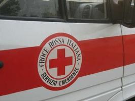 Morbo di Alzheimer: la Croce Rossa di Scarlino in prima fila per la prevenzione