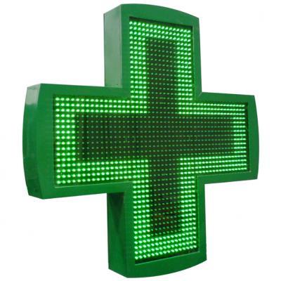Prenotazioni visite e pagamento ticket in farmacia: presto i servizi anche a Grosseto