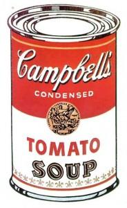 campbells-soup-1969