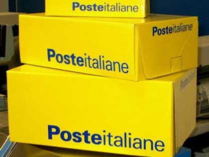 """I sindacati in campo contro Poste Italiane: """"No ai tagli e alla consegna a giorni alterni"""""""