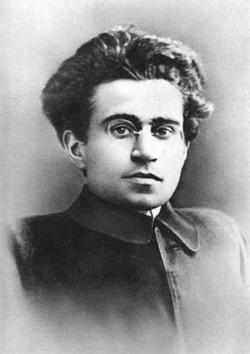 91 anni fa nasceva il Partito Comunista d'Italia: le iniziative in Maremma