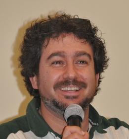 La Lav promuove una petizione per tenere il canile di Grosseto aperto. L'elenco dei punti dove firmare