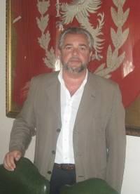 Approvata la convenzione con RFI per il cavalcavia di Braccagni