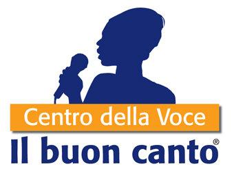 """Open Day a """"Il Buon Canto"""""""