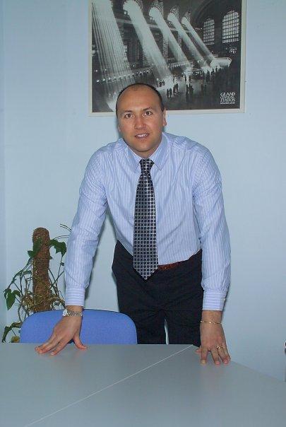 Photo of Fiaip Grosseto alla Fiera Internazionale dell'Immobiliare a Londra