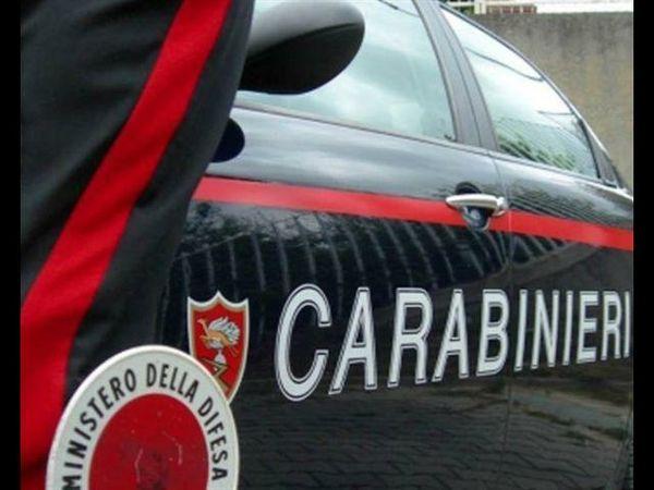 Controlli straordinari dei carabinieri all'Argentario: nei guai diversi giovani romani