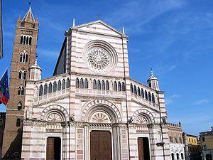 Photo of Grosseto accoglie le reliquie del beato Paolo VI: sarà proclamato santo da papa Francesco