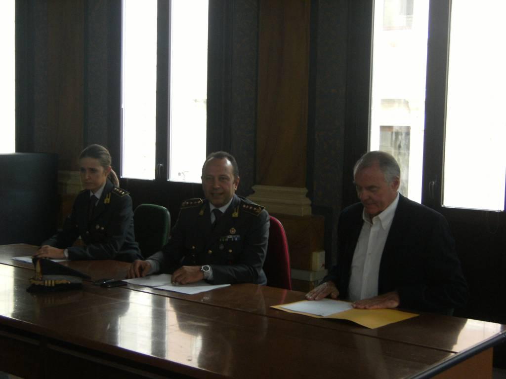 Epg: Stefanelli confermato presidente. Il Consiglio di amministrazione ridotto da 5 a 3 membri