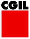 Volantinaggio di Cgil, Cisl e Uil davanti al Misericordia e alla Provincia contro riforma PA