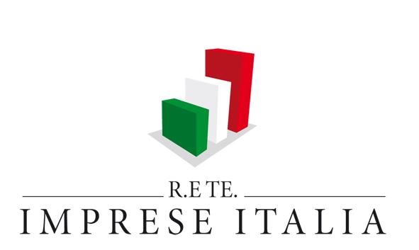 """Due Mari, Rete Imprese Italia: """"Completamento importante per lo sviluppo del territorio"""""""
