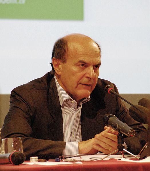 Primarie Centrosinistra: nato il coordinamento provinciale a sostegno di Bersani. Il calendario degli eventi in programma
