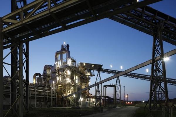 La Conferenza dei Servizi approva il procedimento di autorizzazione integrata ambientale per l'impianto di Scarlino Energia