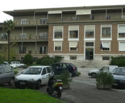 """Maltrattato a Villa Pizzetti, il fratello: """"La verità è un'altra"""""""