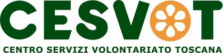 Volontariato: le associazioni investono sul web grazie ad un progetto finanziato dal Cesvot