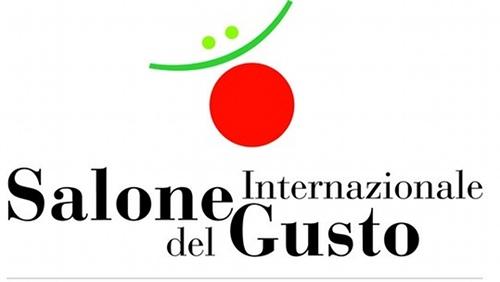 Eccellenze gastronomiche a basso impatto ambientale al Salone del Gusto di Torino
