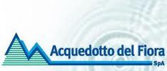 Lavori dell'Acquedotto del Fiora lunedì a Capalbio