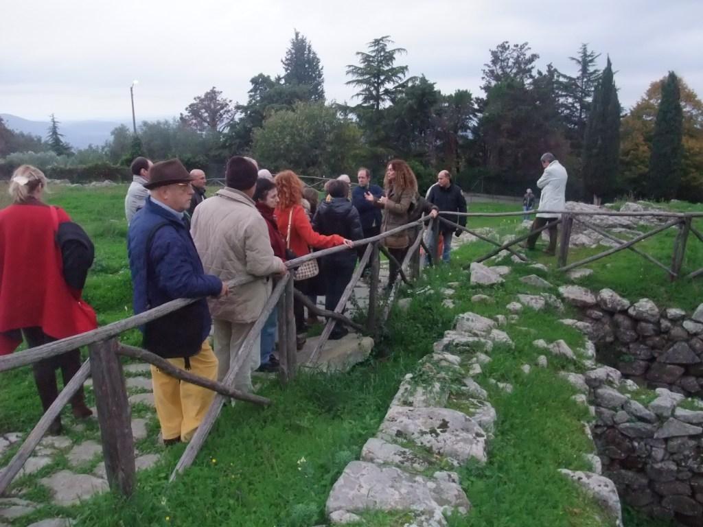 """Photo of Cool T, Settimana della Cultura in Toscana, Favilli: """"Le guide ancora una volta escluse dal sistema turistico"""""""