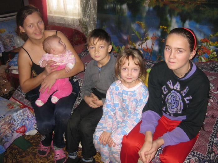 Photo of Weleda e Legambiente unite per aiutare i bambini di Chernobyl grazie alle confezioni benessere di Natale
