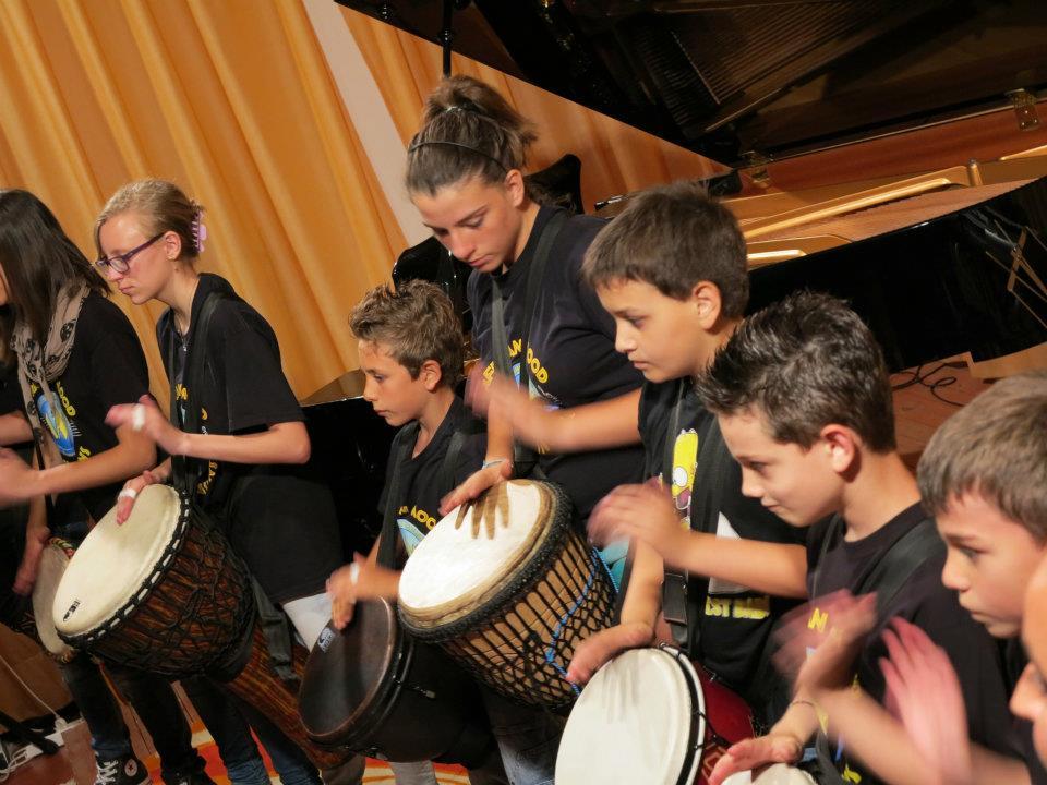Follonica: in programma due esibizioni della scuola di musica per celebrare il Natale
