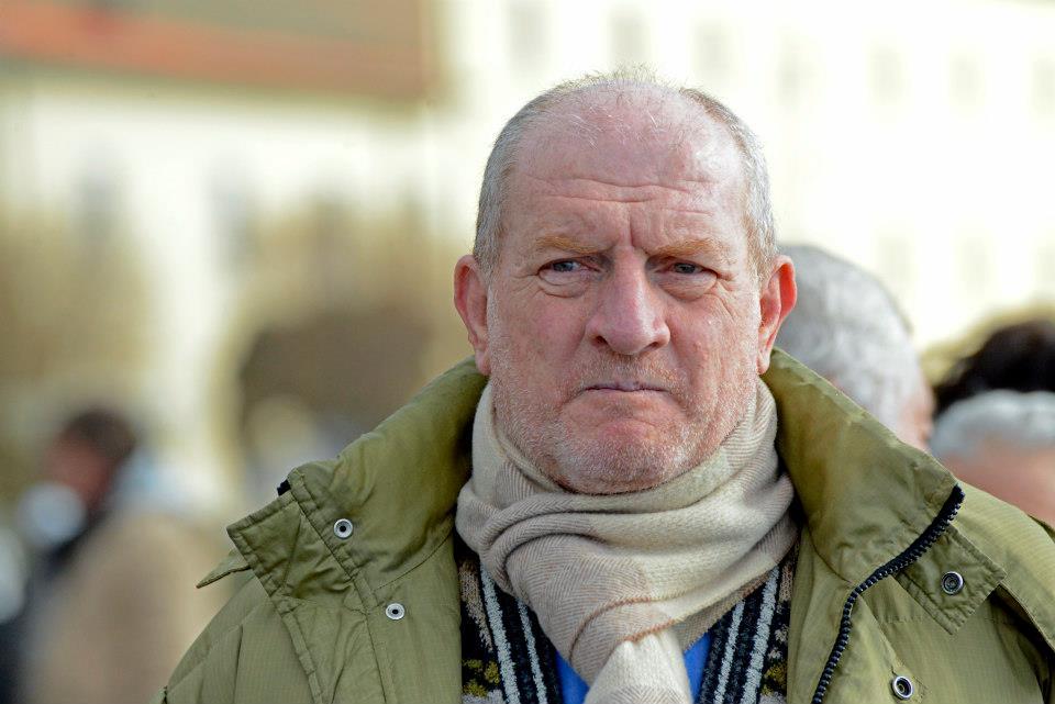 L'amministrazione di Castiglione della Pescaia solidale con i lavoratori dell' Eurospin