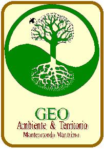 """Monterotondo, il Comitato Geo sull'impianto di trattamento dei rifiuti: """"Per chi e per cosa l'autorizzazione a Solemme?"""""""