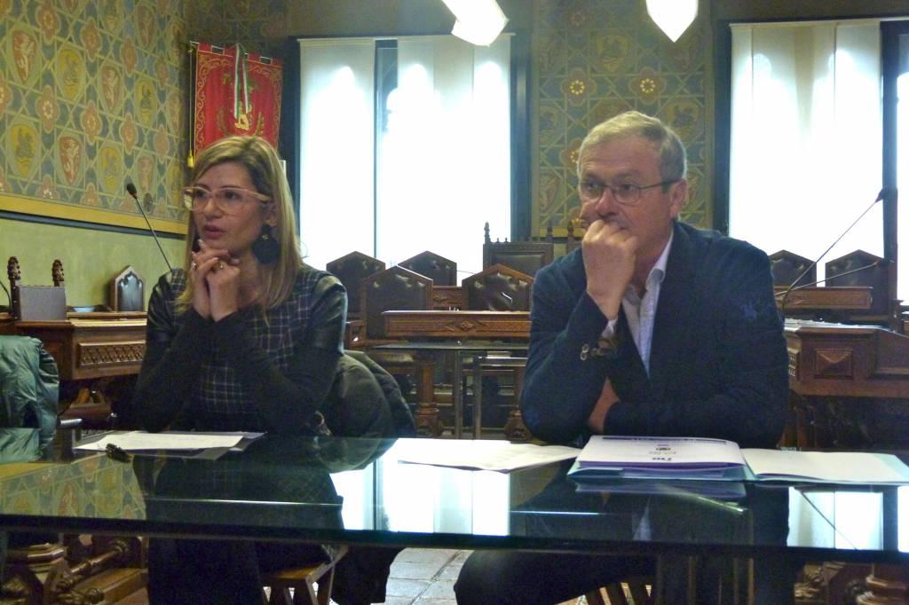 La Provincia investe un milione e 400mila euro per lo sviluppo delle aree rurali grazie a cinque progetti transfrontalieri