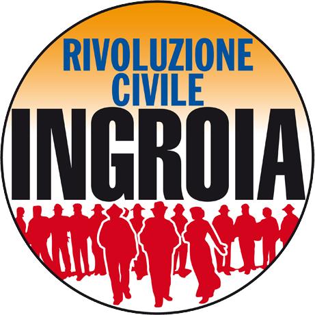 Rivoluzione Civile: giovedì in programma un'assemblea pubblica con l'assessore regionale Salvatore Allocca