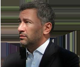 Udc: mercoledì l'onorevole Alessio Bonciani incontra gli elettori della provincia di Grosseto
