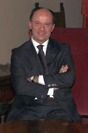 Scelta Civica: Alfredo Monaci ha incontrato i vertici di Confcommercio