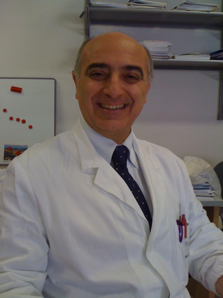 Prevenzione e cura dei tumori: venerdì prossimo in programma un meeting del Dipartimento di oncologia della Asl 9
