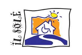 Il Mercato contadino della Cia si trasferisce da martedì prossimo alla Fondazione Il Sole