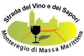 Venerdì un convegno a Massa Marittima sulla prospettiva per le Strade del Vino e Consorzi di Tutela