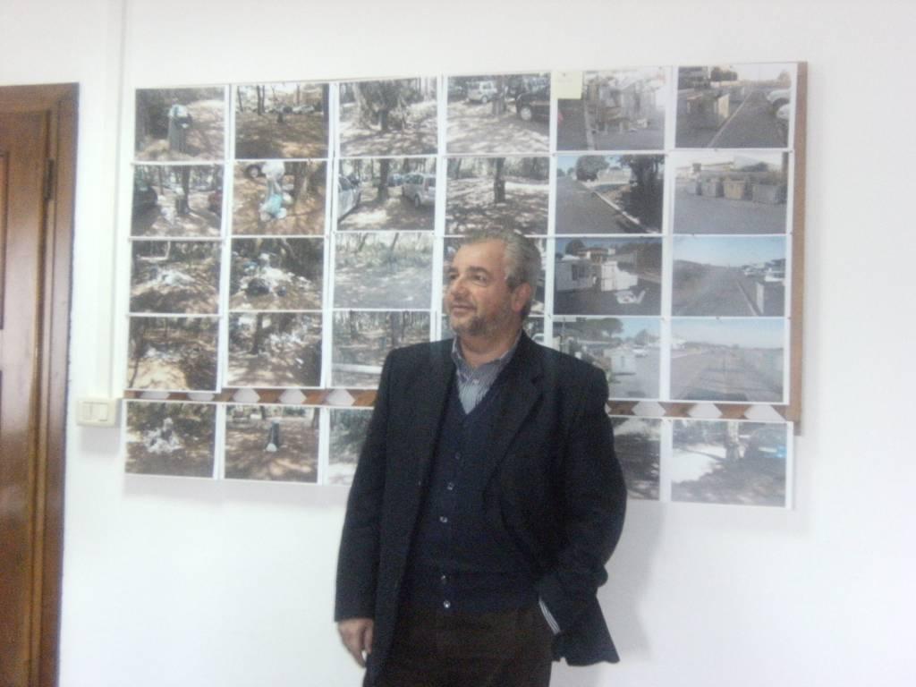 Photo of Monitoraggio e rimozione dei rifiuti ingombranti: l'impegno del Comune di Grosseto