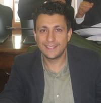"""Crocefisso in Consiglio comunale, Buzzetti: """"Mozione strumentale che rischia di creare divisioni"""""""