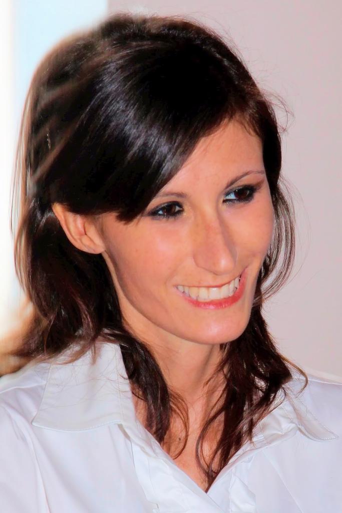 Un evento in ricordo della giovane follonichese Gianna Guarguaglini