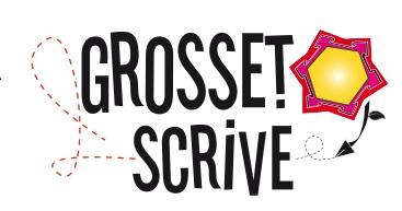 """Photo of """"Grosseto scrive"""": stabilita la commissione che giudicherà le opere del concorso letterario"""