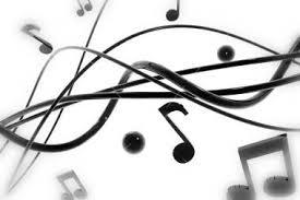 Follonica: auguri in musica alla chiesa di San Leopoldo