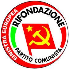 """Photo of Nuovo Dpcm, Rifondazione Comunista: """"Provvedimenti del Governo leggeri e mal ripartiti"""""""
