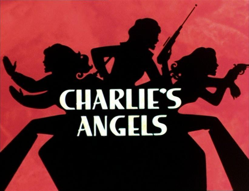 La Scuola Enterprise organizza domenica uno stage di doppiaggio dedicato alla serie tv Charlie's Angels