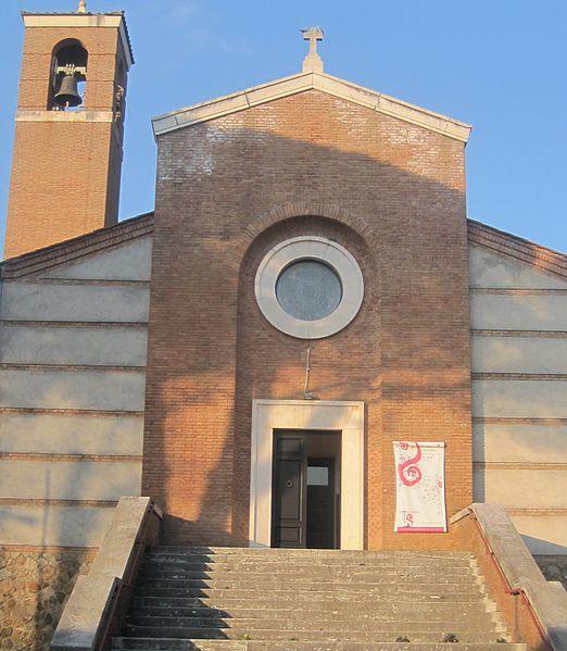 Ribolla ricorda nel weekend la tragedia mineraria di Pozzo Camorra. Il programma delle celebrazioni