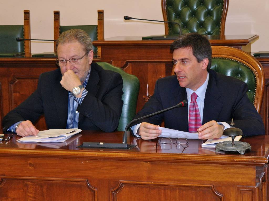 Photo of Presentato il primo bilancio del nuovo mandato di Fondazione Grosseto Cultura
